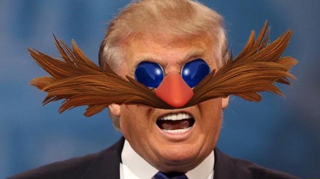 File:Trump2.png