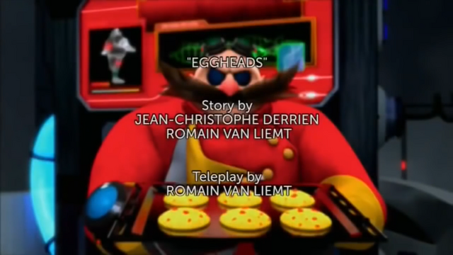 File:Eggheads title card.png