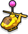 File:Helicopter - Gold.png