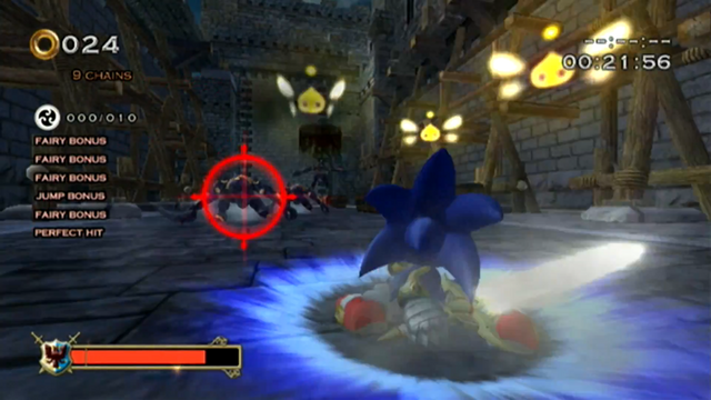 File:Lock-on Sonic and the Black Knight.png