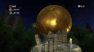 Night Hub Empire City 1
