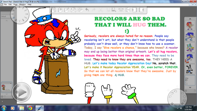 File:Recolors This Is For You.png