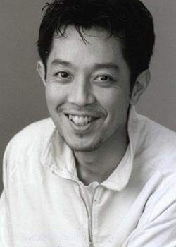File:Shinya Fukumatsu.png