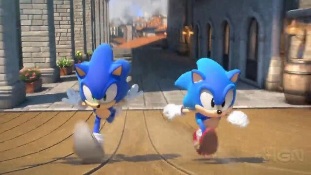 File:Sonic Generations Spagonia 10.jpg