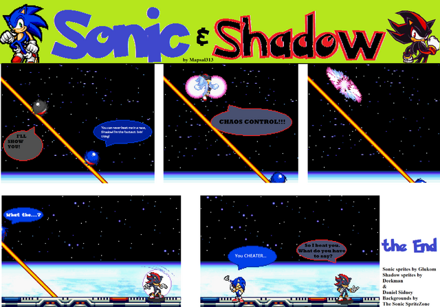 File:Sonicandshadow1.png