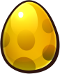 File:Super Rare Egg.png