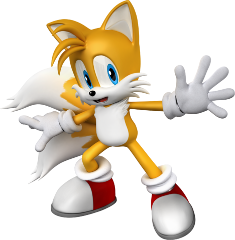 File:Tails0.png
