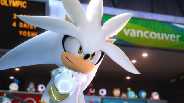 File:830px-Mario Sonic at the Olympic Winter Games - GC 09-Wii DSScreenshots17989Silver 002-640x360.jpg