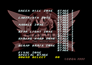 File:Level Select Sonic 1.png