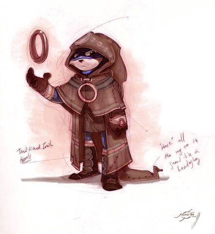 File:RoL concept art Unknown.jpg