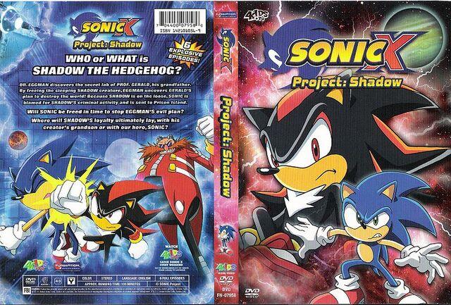 File:Sonic X 8.jpg