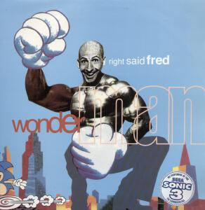 File:Wonderman single.jpg