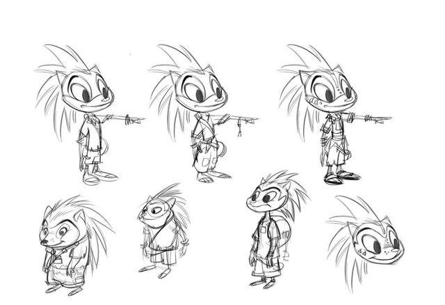 File:RoL concept art Sonic 5.jpg
