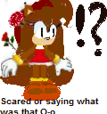 File:Scared or what was that O-O.png