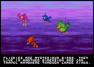 File:Sonic3DFlickies.png