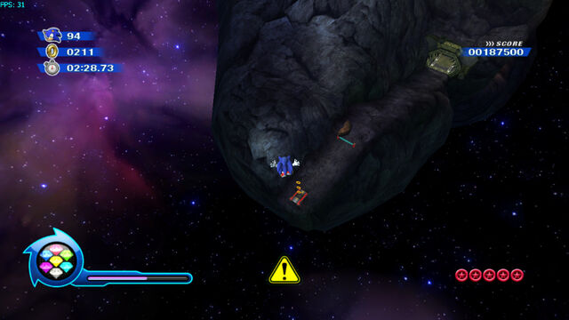 File:Sonic Colors Asteroid Coaster (10).jpg