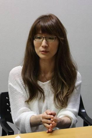 File:Nao Takamori.jpg