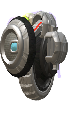 File:Rollbot Concept.png