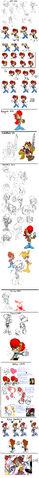 File:Sally redesign part 3 by benbates-d79n8oe.jpg