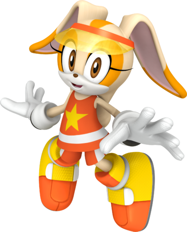 File:Sonic-Free-Riders-Cream-artwork.png