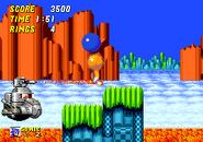 Sonic2HillTopBoss