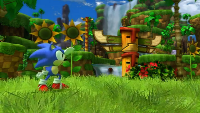 File:Sonic Generations - Green Hill - Game Shot - (23).png