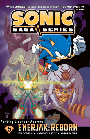 File:Sonic Saga Series nr 5.png