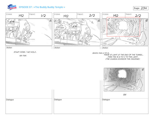 File:The Curse of the Buddy Buddy Temple storyboard 17.jpg