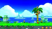 Coconuts-Sonic-Lost-World-Wii-U