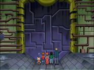 Ep44 Door 1