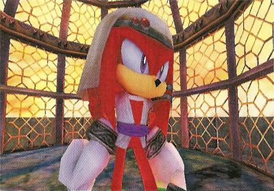 File:Knuckles-sinbad.jpg