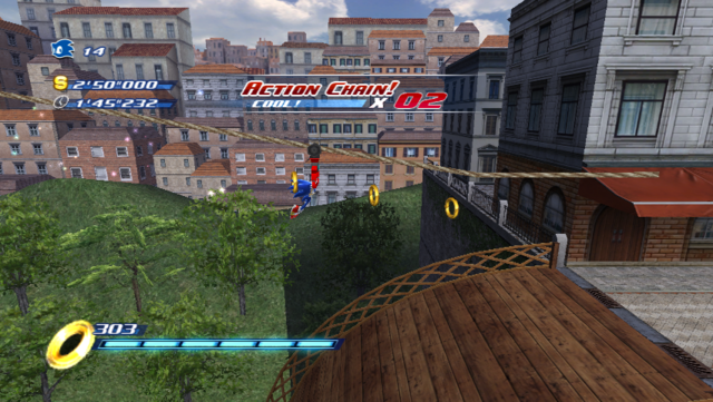 File:Rooftop Run - Day - Head for the goal! - Screenshot 11.png