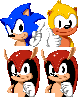 File:SegaSonic-Early-Title-Screen-Sprites.png