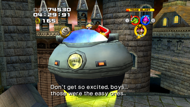 File:Sonic Heroes Robot Storm 13.png