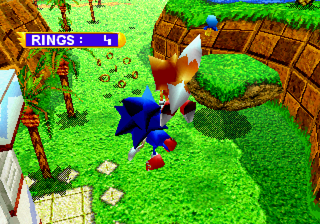 File:Sonic Jam world.png