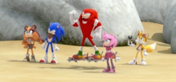 File:Team Sonic Mirror Dimension.png