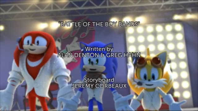 File:BotBB title card.png