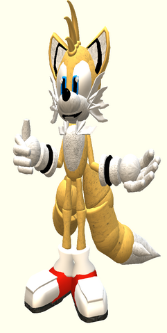 File:Movie-ish Tails.png