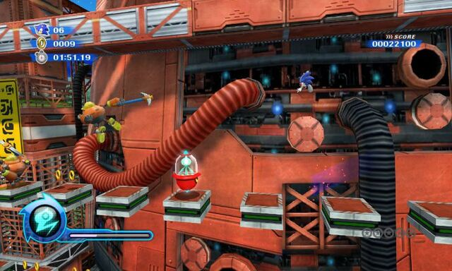 File:Sonic-Colours-Wii-Planet-Wisp-6.jpg