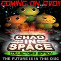 Thumbnail for version as of 18:29, September 29, 2016