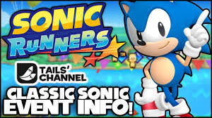 File:Sonic Runners Classic Sonic event.jpeg