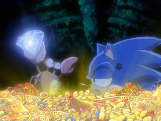 File:Sonic and crabmeat.jpg