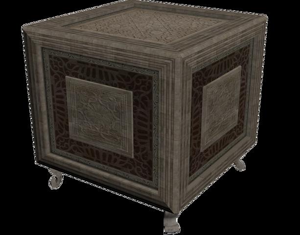 File:Push box.png