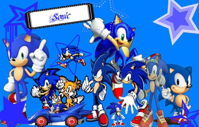 File:Sonic-Kun.jpg
