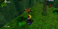 Sonic (Sonic Adventure 2)