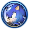 File:Sonic (SBRoL beta).png