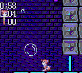 File:Air-Bubbles-Sonic-Chaos.png