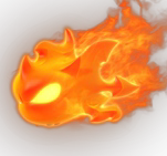 File:Fire-Wisp.png