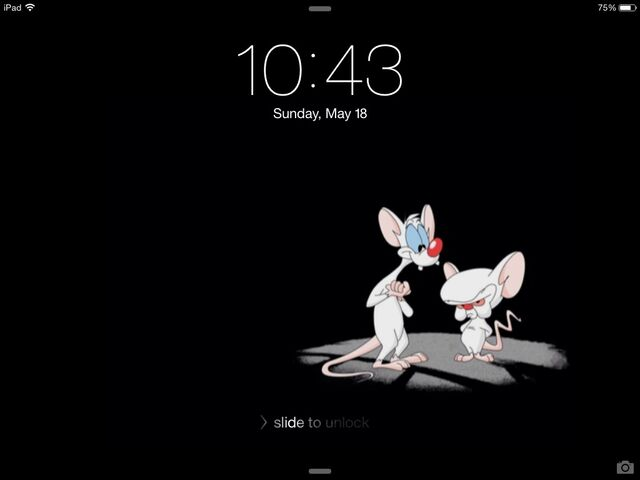 File:Ipadlockscreen.jpeg