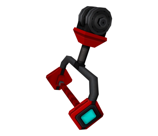 File:Pulley.png
